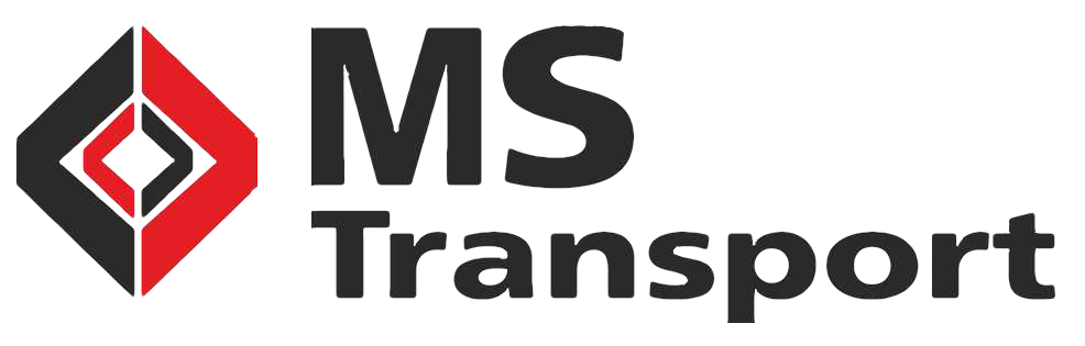 MS TRANSPORT